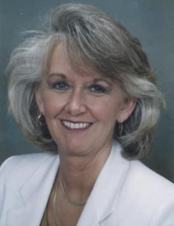 Linda Brunow DeMarco Profile Picture