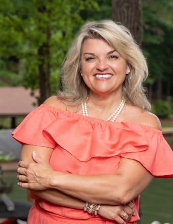 Pamela Hale Profile Picture, Go to agent's profile.