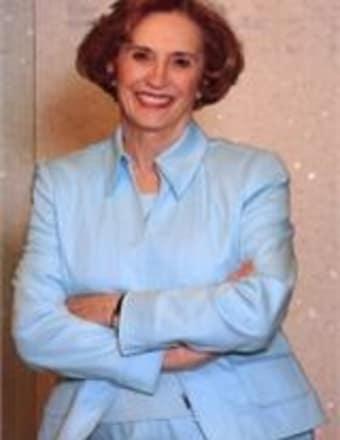 Doris Robinson Profile Picture, Go to agent's profile.