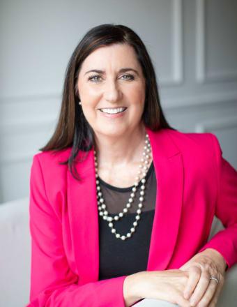 Martha Janney Profile Picture, Go to agent's profile.