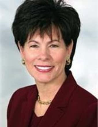 Charlotte Sears Profile Picture, Go to agent's profile.