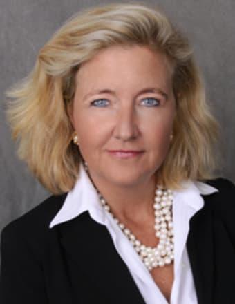Alexandra Sears Profile Picture