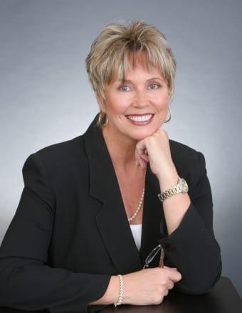 Marianna Foggin Profile Picture