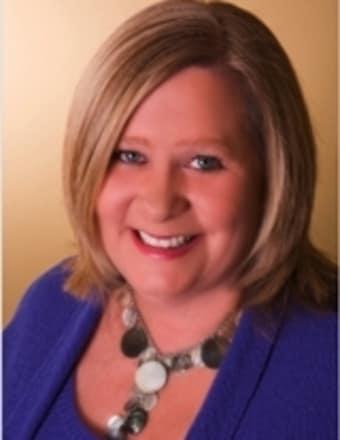Debbie Heaton Profile Picture, Go to agent's profile.
