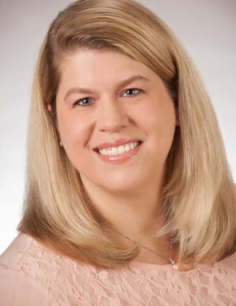 Christine Groves Profile Picture, Go to agent's profile.