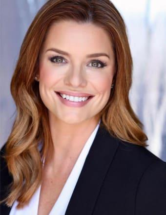Brigitte Robertson Profile Picture, Go to agent's profile.