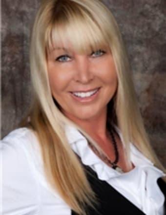 Rosanne Gross Profile Picture