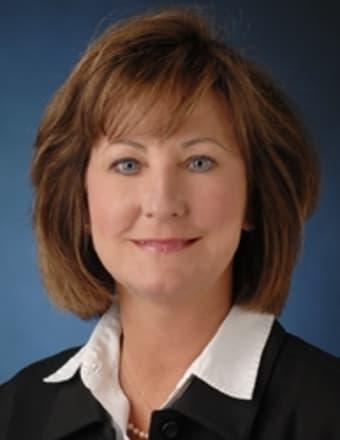 Lynn Harder Profile Picture, Go to agent's profile.