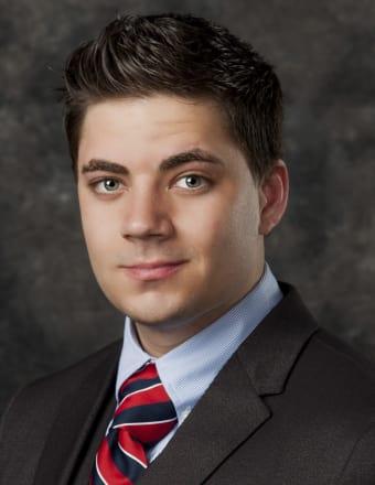 Roman Novian Profile Picture, Go to agent's profile.