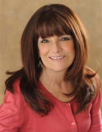 Carlyn Chiado Profile Picture, Go to agent's profile.