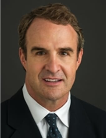 Richard Egan Profile Picture