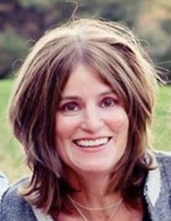 Maribeth Herman Profile Picture