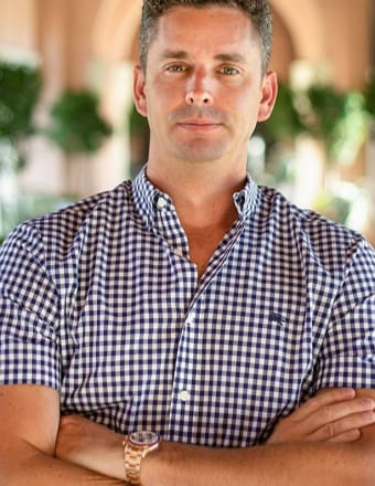 Jonathan Postma Profile Picture, Go to agent's profile.
