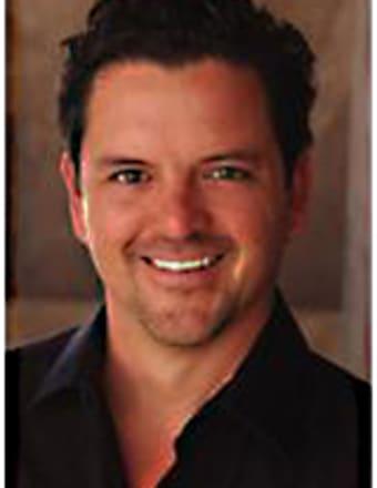 Paul Ferra Profile Picture, Go to agent's profile.