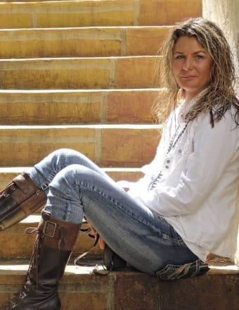 Jo Dawn Martin Profile Picture