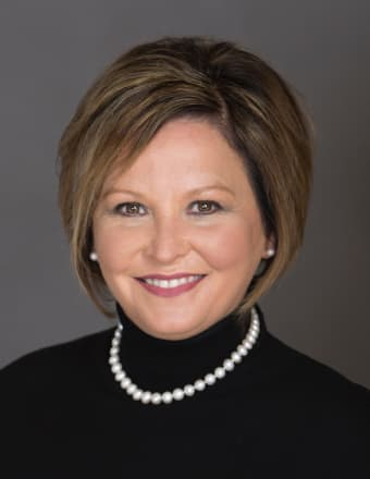 Heather Smith, JD Profile Picture, Go to agent's profile.