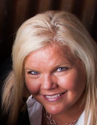 Wendy Barbosa Profile Picture, Go to agent's profile.