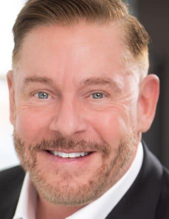 Scott Stevenson Profile Picture