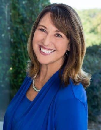 Vicki Sutherland Profile Picture, Go to agent's profile.