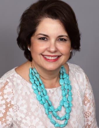 Lilia Diaz Profile Picture, Go to agent's profile.