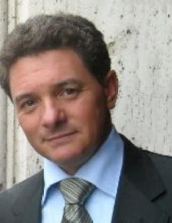 Massimo Zanchettin Profile Picture