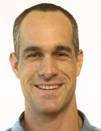 Jeff Walter Profile Picture, Go to agent's profile.