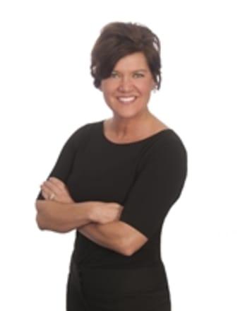 Sally Scrimgeour Profile Picture
