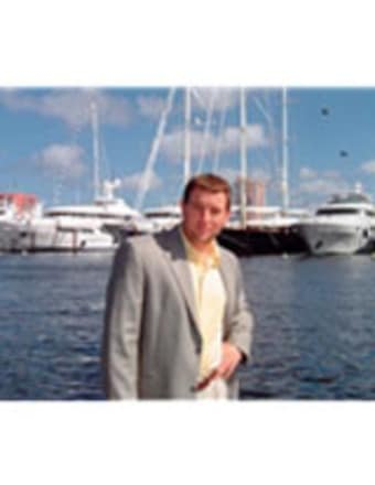 Michael Thixton Profile Picture