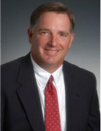 Richard Leiti Profile Picture