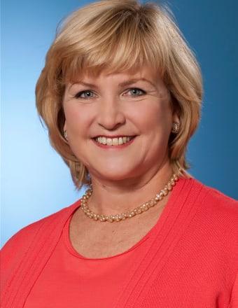 Terra Cooke Profile Picture, Go to agent's profile.