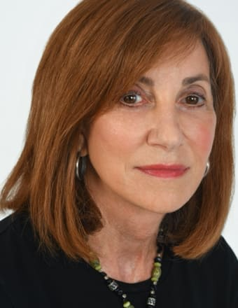 Susan Salter Profile Picture, Go to agent's profile.