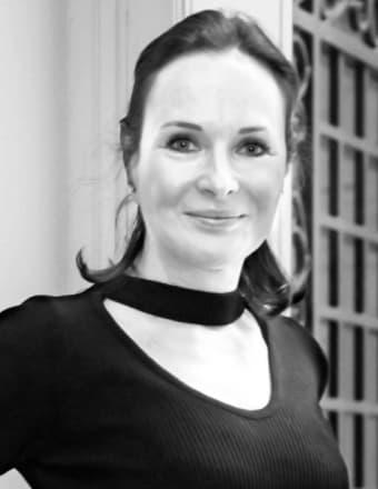 Agnes de Mortemart Profile Picture