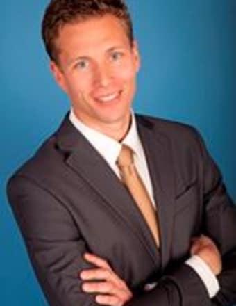 Jalmar De Jong Profile Picture