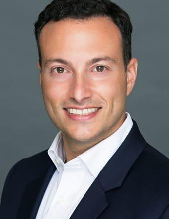 Joe Di Condina Profile Picture, Go to agent's profile.
