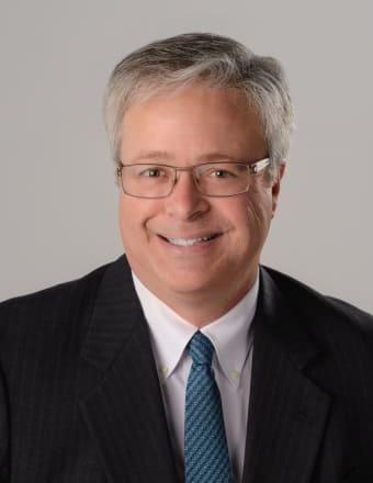 Gregory Tassone Profile Picture, Go to agent's profile.