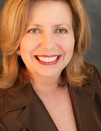 Rachel Herbert Profile Picture, Go to agent's profile.