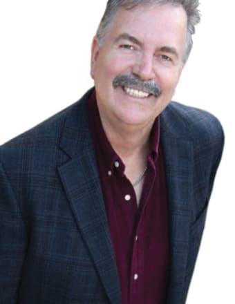 Robert MacKilligan Profile Picture