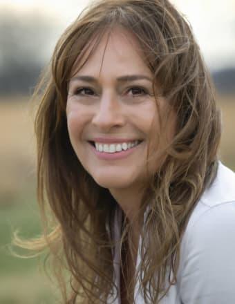 Candice Stafford Profile Picture, Go to agent's profile.