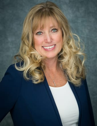 Debra Haning Profile Picture, Go to agent's profile.