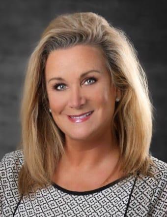 Darla Nickens Hunley Profile Picture