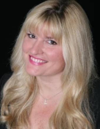 Lisa Jones Profile Picture