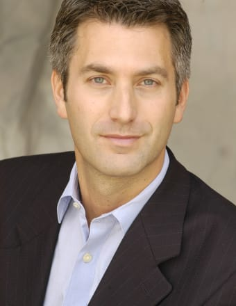 Robert Baer Profile Picture, Go to agent's profile.