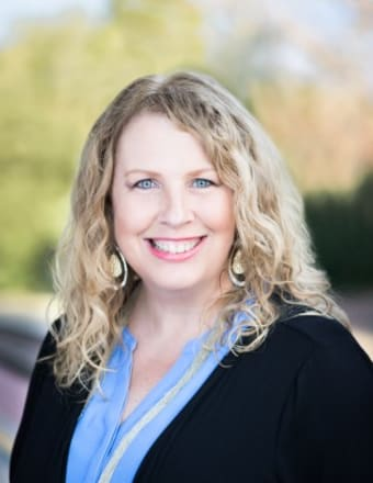 Monica Hawke Profile Picture