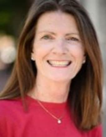 Nancy Soisson Profile Picture, Go to agent's profile.