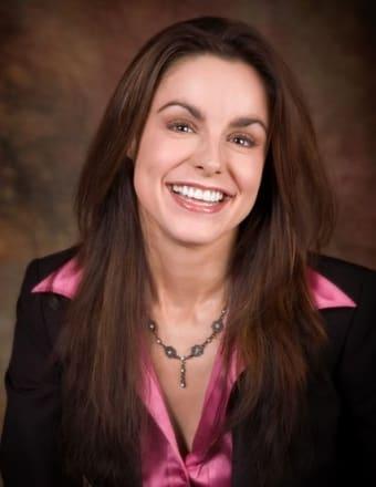 Sonya Dixon Profile Picture