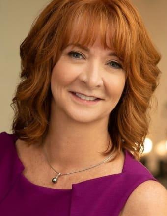 Lynn Charlas White Profile Picture