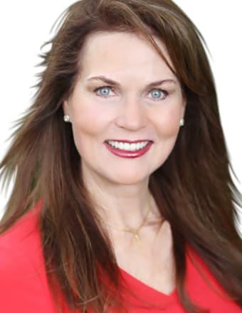 Colleen Harkins Carter Profile Picture