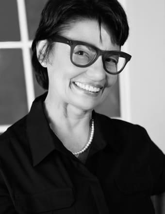 Sheila Straub Profile Picture