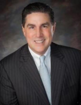 Mark Caola Profile Picture, Go to agent's profile.