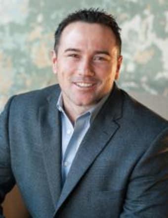 Chad Wiles Profile Picture